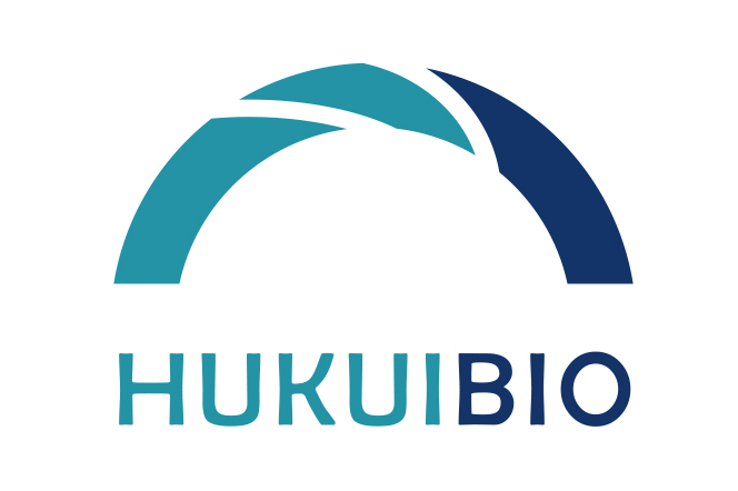 互貴興業股份有限公司logo